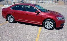 Pongo a la venta cuanto antes posible un Volkswagen Passat en excelente condicción-1