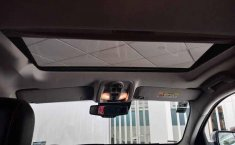 GMC Terrain 2015 5p Denali V6/3.6 Aut-10