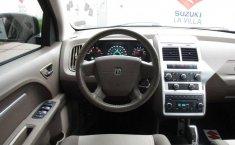 Dodge Journey 5p SXT Premium TA, a/ac., 7pas.,RA19-8