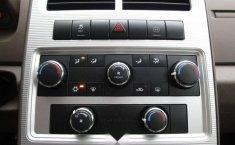 Dodge Journey 5p SXT Premium TA, a/ac., 7pas.,RA19-6