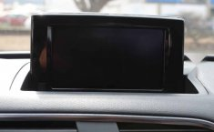 Audi Q3 2013 5p Q3 Luxury 2.0 S tronic-12