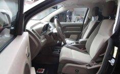 Dodge Journey 5p SXT Premium TA, a/ac., 7pas.,RA19-5