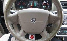 Dodge Journey 5p SXT Premium TA, a/ac., 7pas.,RA19-4