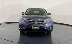 45029 - Honda CRV 2013 Con Garantía-10