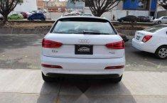Audi Q3 2013 5p Q3 Luxury 2.0 S tronic-10