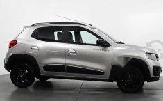 Renault Kwid 2019 1.0 Outisder Mt-8