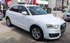 Audi Q3 2013 5p Q3 Luxury 2.0 S tronic-9