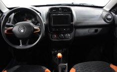 Renault Kwid 2019 1.0 Outisder Mt-7