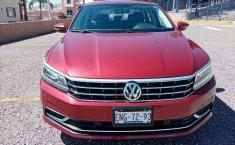 Pongo a la venta cuanto antes posible un Volkswagen Passat en excelente condicción-0