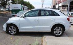 Audi Q3 2013 5p Q3 Luxury 2.0 S tronic-8