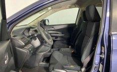 45029 - Honda CRV 2013 Con Garantía-8