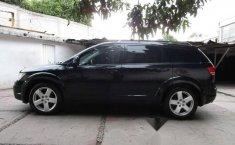 Dodge Journey 5p SXT Premium TA, a/ac., 7pas.,RA19-3