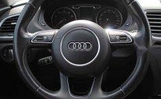 Audi Q3 2013 5p Q3 Luxury 2.0 S tronic-5