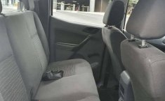 FORD RANGER 2016 Crew Cab DIESEL-10