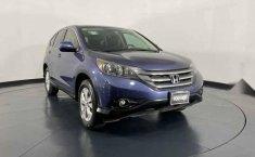 45029 - Honda CRV 2013 Con Garantía-7