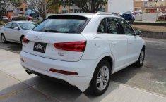 Audi Q3 2013 5p Q3 Luxury 2.0 S tronic-4