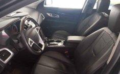 GMC Terrain 2015 5p Denali V6/3.6 Aut-7