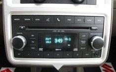 Dodge Journey 5p SXT Premium TA, a/ac., 7pas.,RA19-2