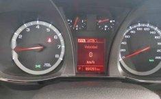 GMC Terrain 2015 5p Denali V6/3.6 Aut-6