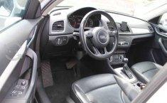 Audi Q3 2013 5p Q3 Luxury 2.0 S tronic-3
