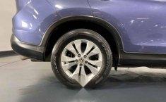 45029 - Honda CRV 2013 Con Garantía-6