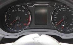 Audi Q3 2013 5p Q3 Luxury 2.0 S tronic-2