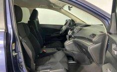 45029 - Honda CRV 2013 Con Garantía-3