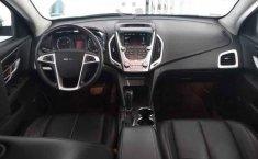 GMC Terrain 2015 5p Denali V6/3.6 Aut-0