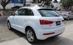 Audi Q3 2013 5p Q3 Luxury 2.0 S tronic-0
