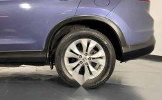 45029 - Honda CRV 2013 Con Garantía-2