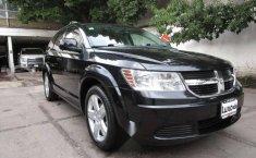 Dodge Journey 5p SXT Premium TA, a/ac., 7pas.,RA19-1