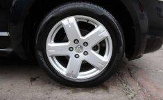Dodge Journey 5p SXT Premium TA, a/ac., 7pas.,RA19-0