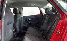 46046 - Volkswagen Vento 2014 Con Garantía-19