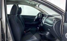 37769 - Nissan Versa 2013 Con Garantía-19
