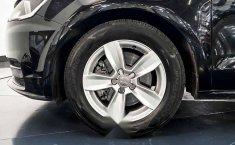 27726 - Audi A1 2016 Con Garantía-19