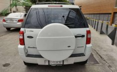 Ford Eco Sport Atm 2007-12