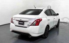 38133 - Nissan Versa 2015 Con Garantía-19