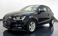 27726 - Audi A1 2016 Con Garantía-16