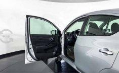 46622 - Nissan Versa 2015 Con Garantía-18