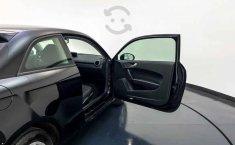 27726 - Audi A1 2016 Con Garantía-15