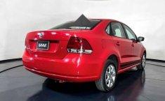 46046 - Volkswagen Vento 2014 Con Garantía-17