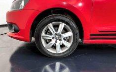 46046 - Volkswagen Vento 2014 Con Garantía-16