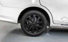 38133 - Nissan Versa 2015 Con Garantía-16