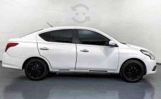 38133 - Nissan Versa 2015 Con Garantía-15