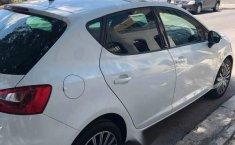Venta de Seat Ibiza 2016 usado Manual a un precio de 189000 en Monterrey-7