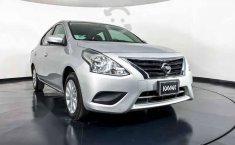46622 - Nissan Versa 2015 Con Garantía-14