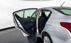 46622 - Nissan Versa 2015 Con Garantía-13