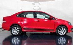 46046 - Volkswagen Vento 2014 Con Garantía-15