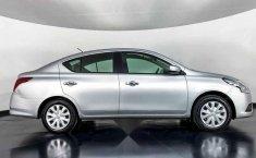46622 - Nissan Versa 2015 Con Garantía-12