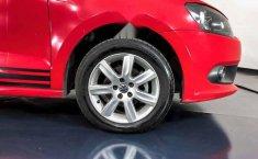 46046 - Volkswagen Vento 2014 Con Garantía-14